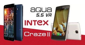 01-Intex-Aqua-5.5-VR-and-Aqua-Craze-II-with-4G-VoLTE-launched-in-India