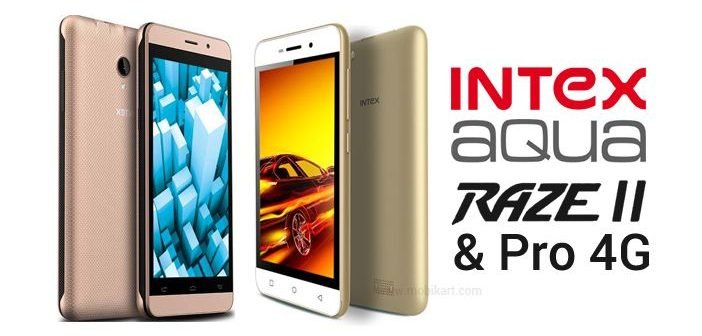 01-Intex-Aqua-Raze-II-and-Aqua-Pro-4G-with-4G-VoLTE-Support-Launched-in-India-351x221@2x