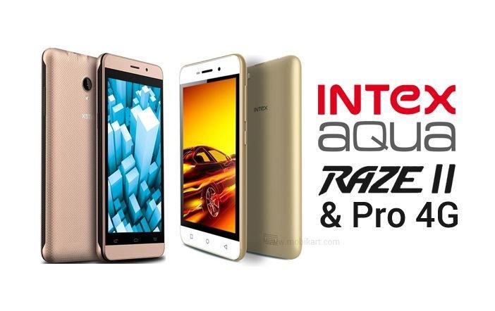 01-Intex-Aqua-Raze-II-and-Aqua-Pro-4G-with-4G-VoLTE-Support-Launched-in-India-351x221@2x