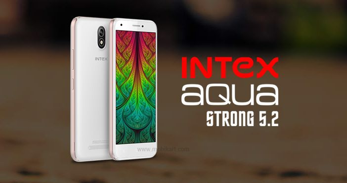 01-Intex-Aqua-Strong-5.2-launched-in-India-with-4G-VoLTE-at-Rs-6390-1-351x185@2x