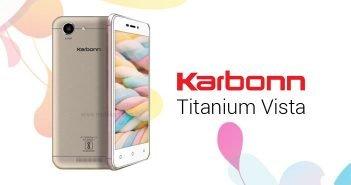 01-Karbonn-Unveiled-Titanium-Vista-Smartphone-in-India-at-Rs-5499-351x185@2x