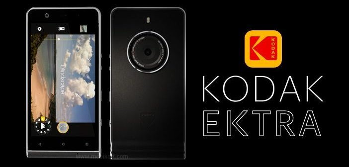 01-Kodak-Ektra-351x221@2x