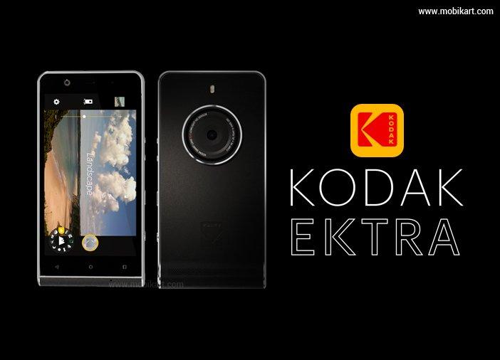 01-Kodak-Ektra