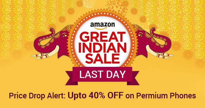 01-Last-Day-of-Amazon-Great-Indian-Sale-Upto-40off-on-Premium-Smartphones-351x185@2x