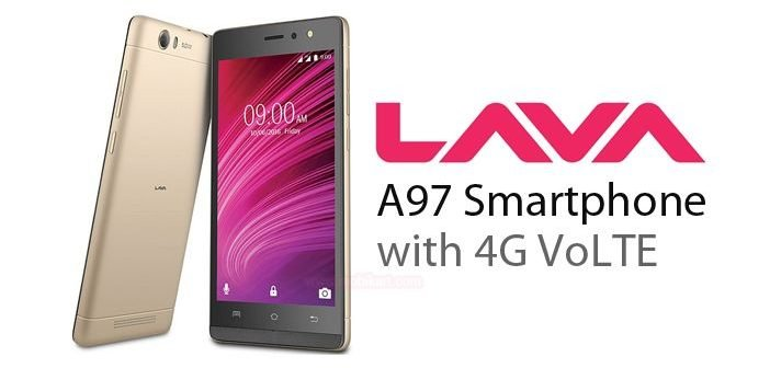 01-Lava-Unveiled-its-A97-Smartphone-with-4G-VoLTE-Priced-at-Rs-5949-351x185@2x