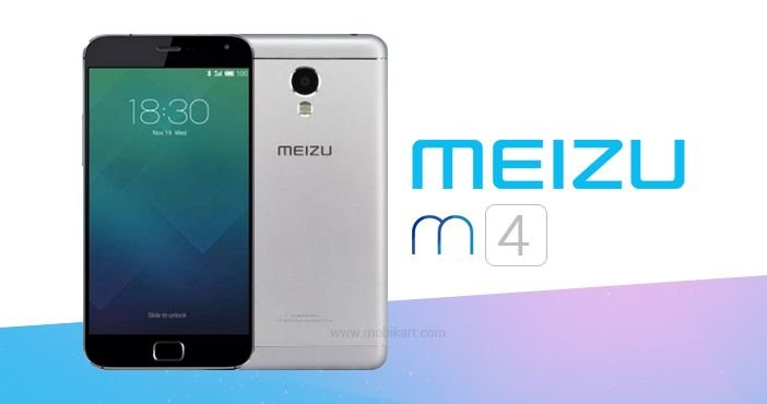 01-Meizu-M4-with-Metal-Body-Appeared-On-TENNA-351x185@2x