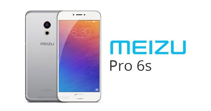 01-Meizu-Pro-6s-Leaked-With-4GB-RAM-and-MediaTek-deca-core-SoC-351x185@2x