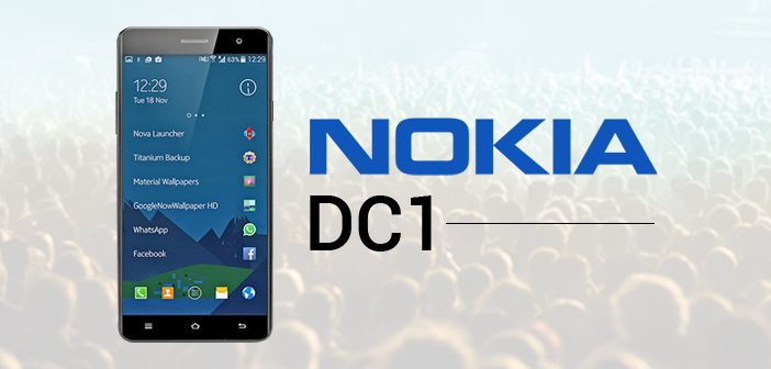 01-Nokia-D1C-Smartphone-Spotted-with-Android-Nougat-on-Geekbench