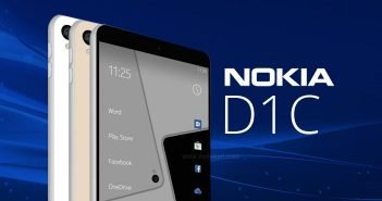 01-Nokia-D1C-Spotted-Online-With-13MP-Camera-Full-HD-Display-and-Android-Nougat-351x185@2x