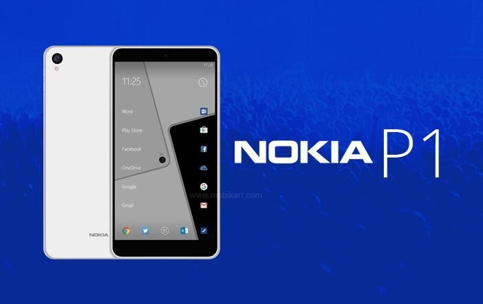 01-Nokia-P1-Leaked-Spotted-with-AMOLED-Display-Metal-Body-and-more.-351x221@2x
