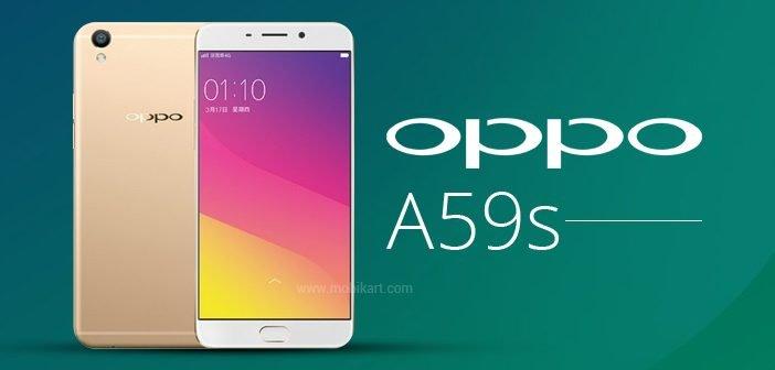 01-Oppo-A59s