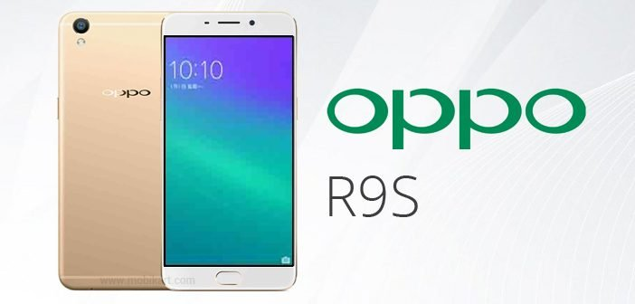 01-Oppo-R9S-Teaser-Poster-Revealed-Snapdragon-625-SoC-4GB-RAM