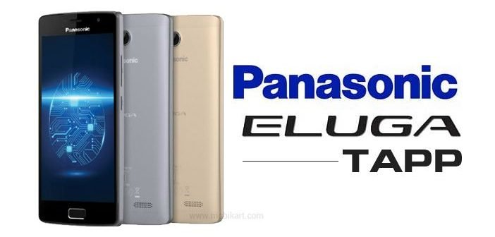 01-Panasonic-Eluga-Tapp-with-fingerprint-scanner-launched-at-Rs-8990-351x221@2x