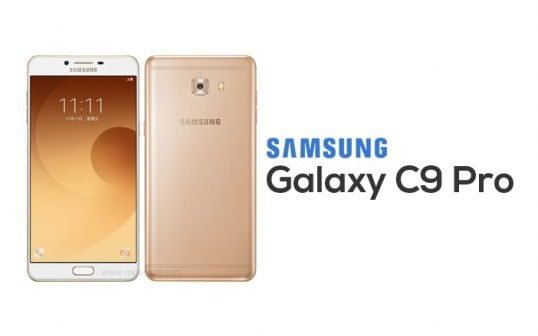 01-Samsung-Galaxy-C9-Pro-Specifications-Leaked-via-Online-Listing-269x192@2x
