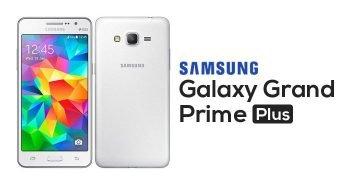 01-Samsung-Galaxy-Grand-Prime-Plus-Appeared-on-AnTuTu-351x185@2x