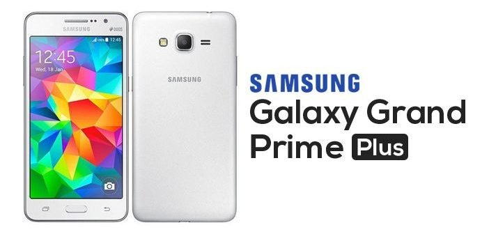01-Samsung-Galaxy-Grand-Prime-Plus-Appeared-on-AnTuTu-351x185@2x