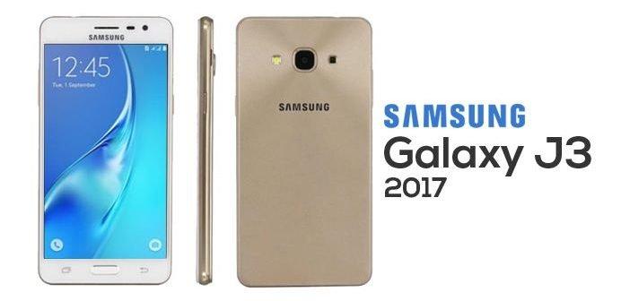 01-Samsung-Galaxy-J3-2017-Spotted-on-GeekBench-351x185@2x