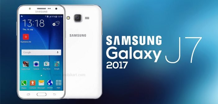 01-Samsung-Galaxy-J7-2017-Spotted-on-Zauba-with-3GB-of-RAM