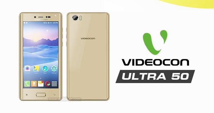 01-Videocon-Ultra50-Smartphone-Launched-in-India-at-Rs-8990-351x185@2x