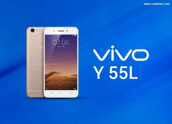 01-Vivo-Y55L-smartphone-with-4G-VoLTE-launched-at-Rs-11980-300x216@2x
