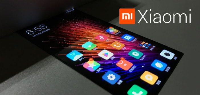 01-Xiaomi-May-Introduce-Smartphones-with-Bendable-Display-351x221@2x