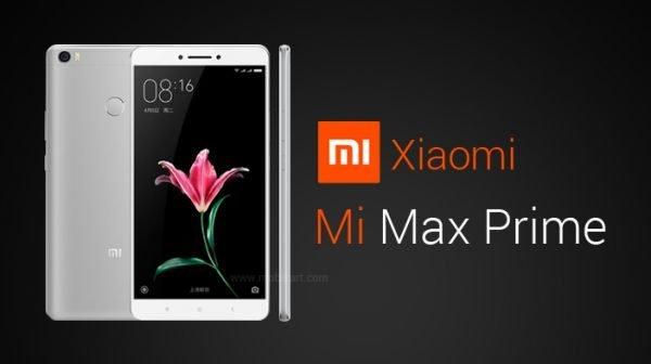 01-Xiaomi-Mi-Max-Prime-300x216@2x