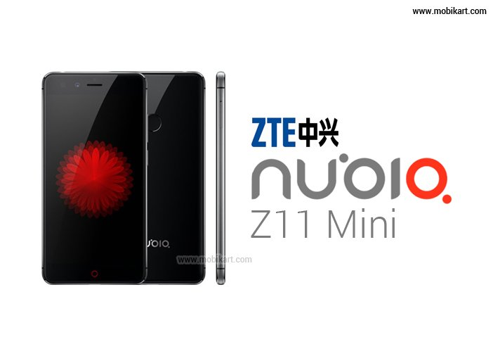 01-ZTE-Nubia-Z11-Mini-set-to-launch-in-India-to-be-priced-below-Rs-15000