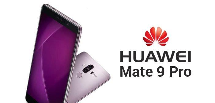 01-huawei-mate-9-pro