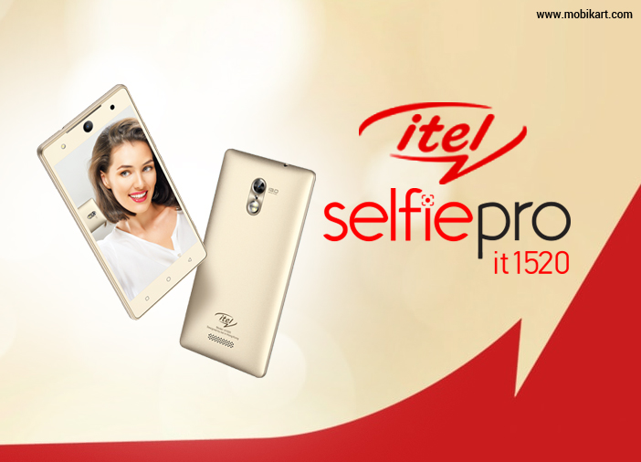01-itel-it1520-Smartphone-with-IRIS-Scanner-Launched-at-Rs-8490