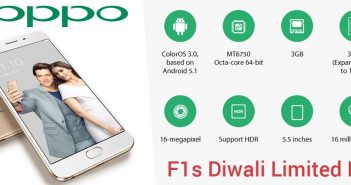 02-Oppo-F1s-Diwali-Limited-Edition-Smartphone-Launched-in-India-351x185@2x