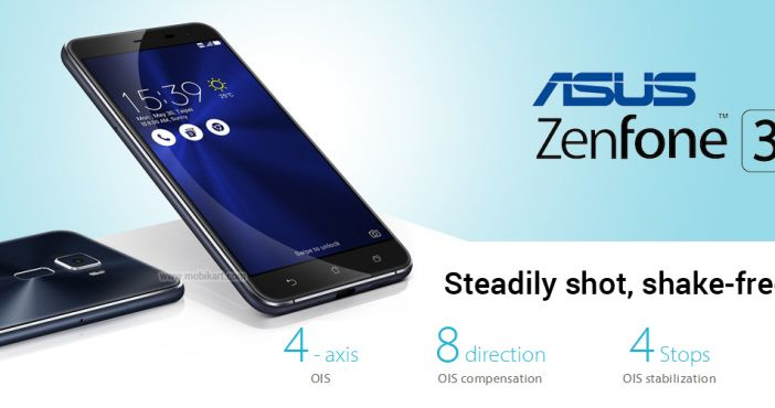 03-Asus-Zenfone-3-Laser-Is-Now-Official-In-India-for-Rs-18999-351x185@2x
