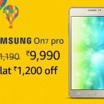 Last Day of Amazon Great Indian Sale - Upto 40% off on Premium Smartphones