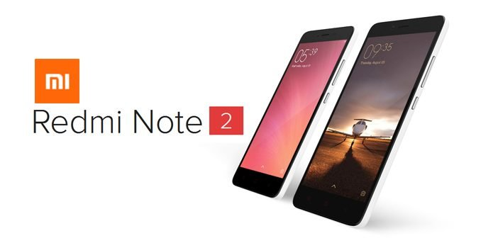 01-Xiaomi's-Mi-Note-2-Could-Be-the-Priciest-Smartphone-Thus-Far