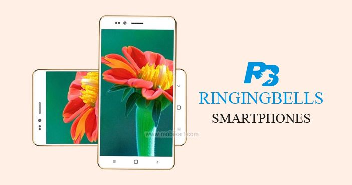 01-Ringing-Bells-to-Start-the-Sale-of-Smartphones-TV's-via-Amazon-351x185@2x