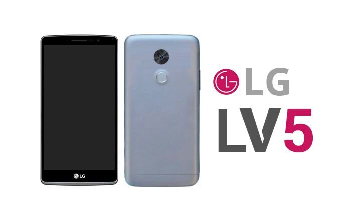 0-LG's-New-Smartphone-LV5-Leaked-Online-Seems-like-a-Non-Modular-G5-351x221@2x
