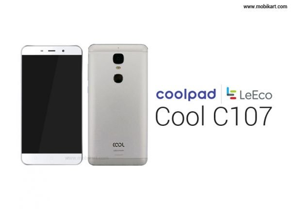 01-LeEco-and-Coolpad's-Cool-C107-Smartphone-Spotted-on-TENNA-1-300x216@2x