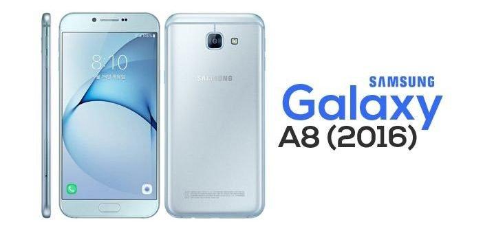 Samsung-Galaxy-A8-2016-03-351x185@2x