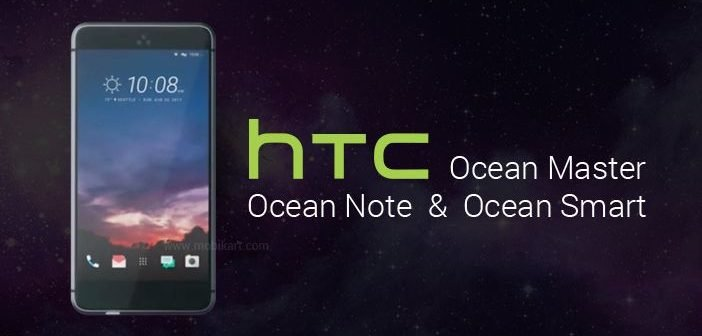 01-HTC-Ocean-Master-Ocean-Note-and-Ocean-Smart-could-be-HTC's-Upcoming-Devices-351x221@2x