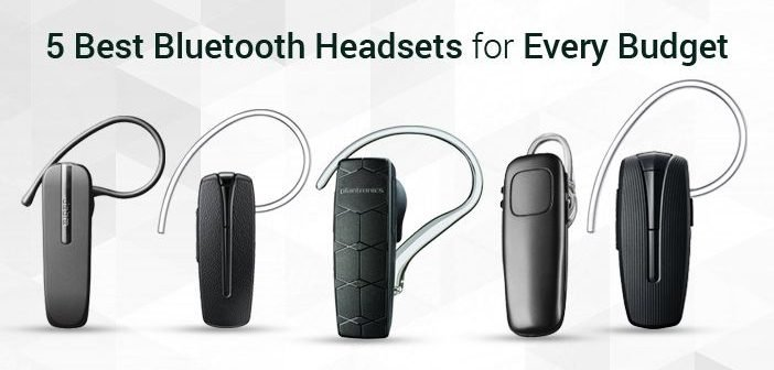 01-5-Best-Bluetooth-Headsets-for-Every-Budget-351x221@2x