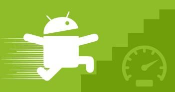 01-5-Steps-to-Speed-Up-Your-Android-Phone-351x221@2x