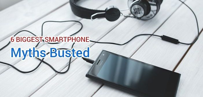 01-6-Biggest-Smartphone-Myths-Busted-351x221@2x