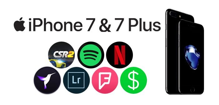 01-APPs-Every-User-should-Download-When-he-buys-an-iPhone-77-Plus