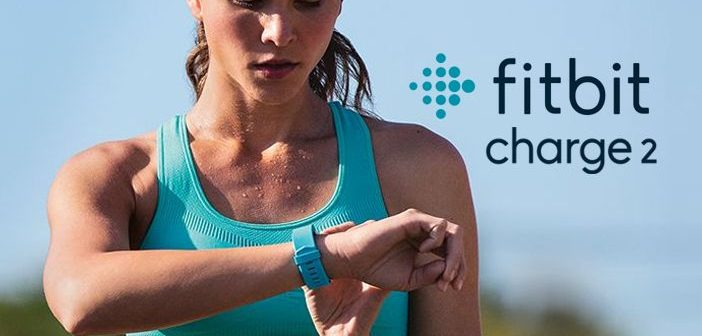 01-All-about-fitbit-charge-2-Review-351x221@2x