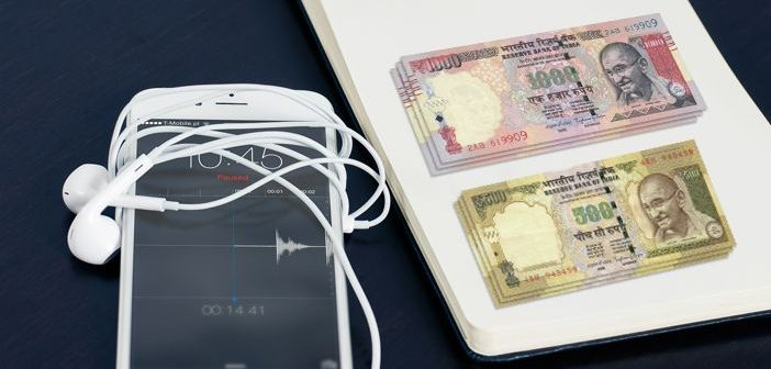 01-Allow-Old-Rs-5001000-notes-for-purchase-of-mobiles-ICA-351x185@2x