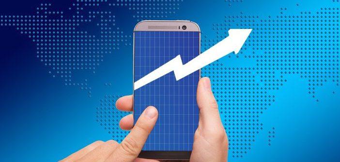 01-Global-Smartphone-Shipments-Increased-1-YoY-in-Q3-2016-IDC-351x221@2x