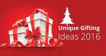 01-Holiday-Gift-Ideas-for-Workaholics-351x185@2x