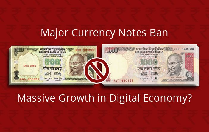 01-How-the-Rs-500-Rs-1000-Ban-Will-Impact-the-Tech-Industry-351x221@2x