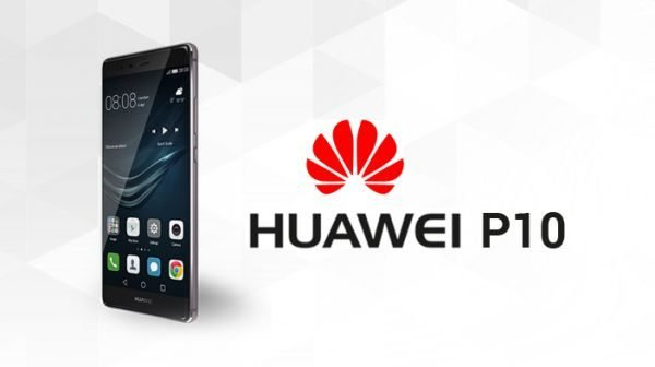 01-Huawei-P10-with-6GB-RAM-Android-Nougat-spotted-on-GFXBench-300x216@2x