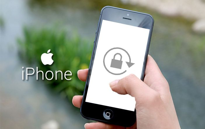 01-India-to-be-the-Global-Hub-for-Hacking-Any-iPhone-351x221@2x