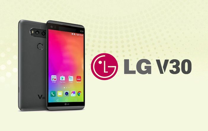 01-LG-V30-to-Offer-Improved-Secondary-Display-351x221@2x